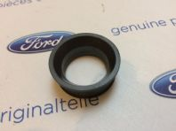 Ford Fiesta MK2/XR2 New Genuine Ford steering column boot retaining ring